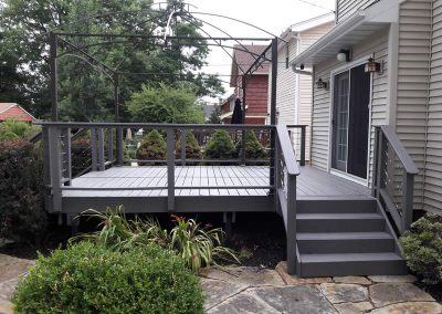 deck-refinishing-2