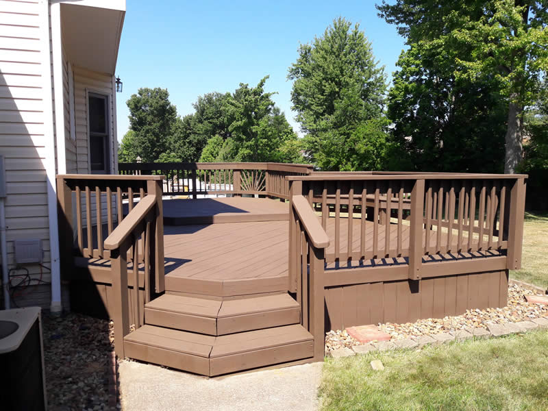 deck-refinishing-4