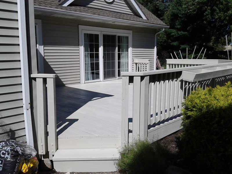 exterior-porch-1-800