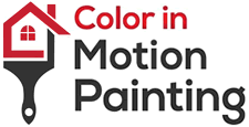 ColorInMotionPainting.com