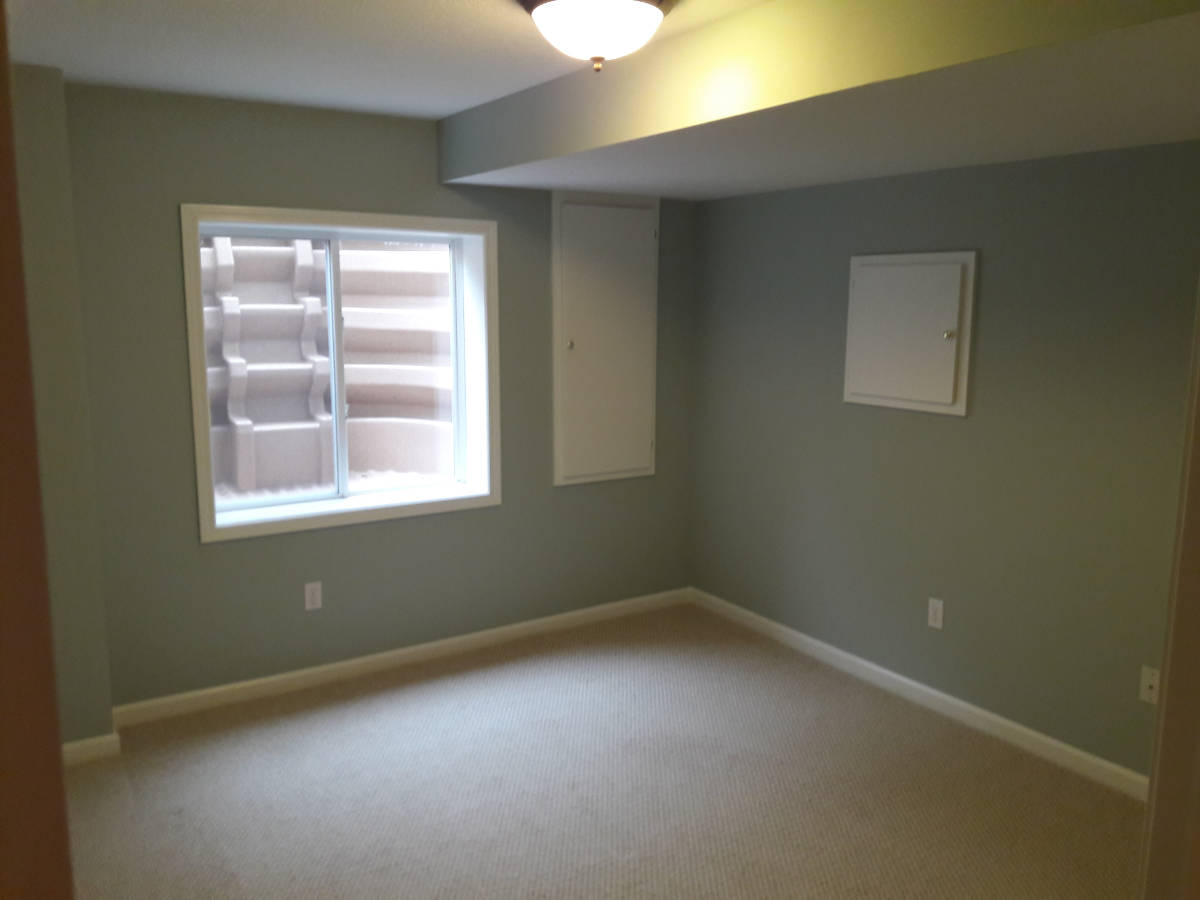 interior-painting-westlake-ohio-4