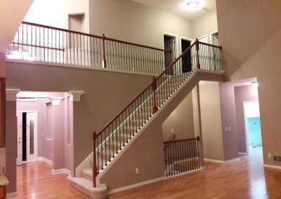 interior-painting-westlake-ohio-5