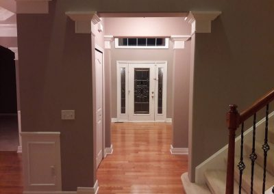 interior-painting-westlake-ohio-6