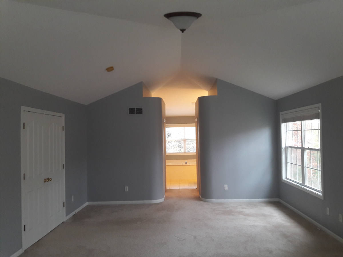 interior-painting-westlake-ohio-7